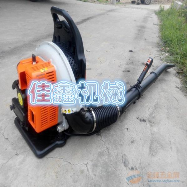 临西县 省工省时高品质碾米机高效率谷物碾米机