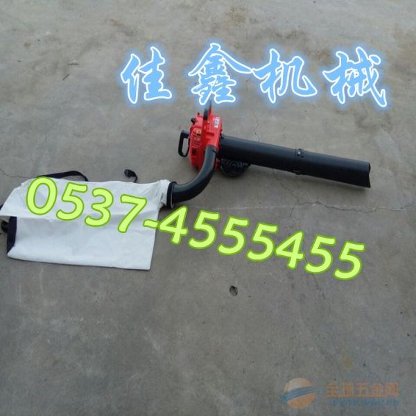 张北县 专用吹雪机 大马力汽油吹风机