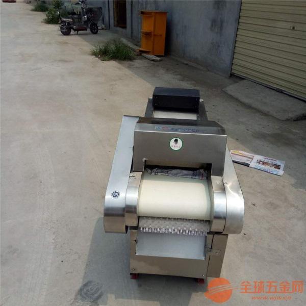 千页豆腐切块机|鹰潭多功能切菜机