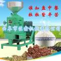 营口市 省时省力家用粮食去皮机谷物碾米机