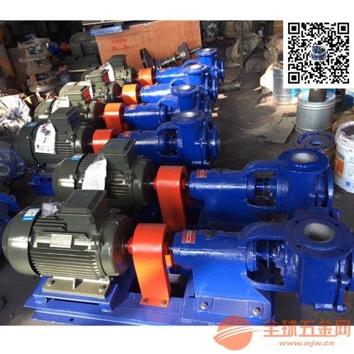 UHB泵,直销50UHB-ZK-10-10砂浆离心泵