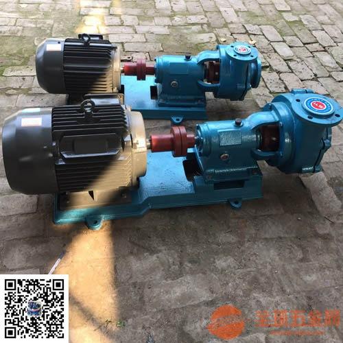 uhb-zk砂浆泵,直销150UHB-ZK-135-