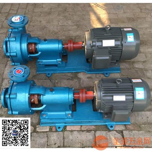UHB型砂浆泵,直销80UHB-ZK-50-15耐磨