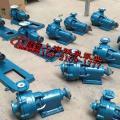 上海跃泉泵业350UHB-ZK-1470-11砂浆细石泵 大牌钜惠