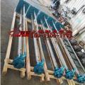 液下泵厂家_50FY-40A液下泵浓度影响