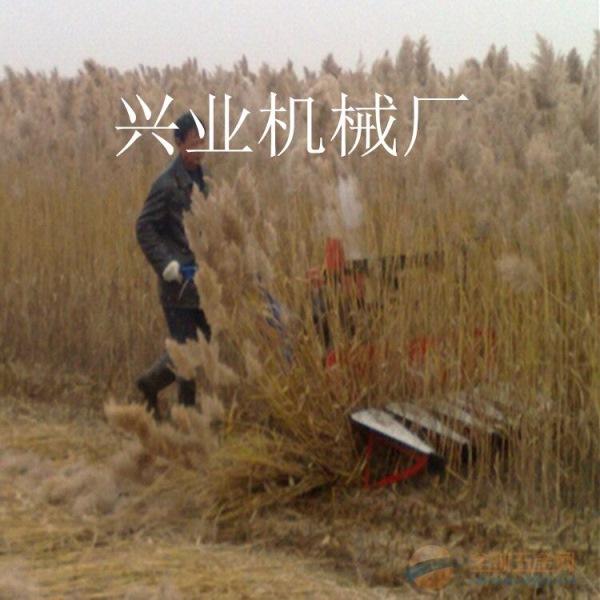 怀化粳稻晚稻收割机