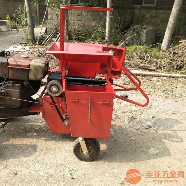 大邑县 单行玉米收获机 山西都用玉米收获机