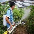 高效率蔬菜大棚专用打药弥雾机 远射程果园多用弥雾烟雾机