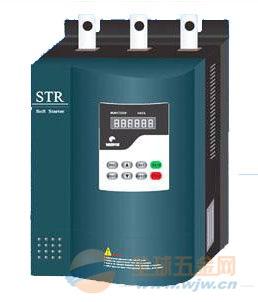 西普软启STR030A-3