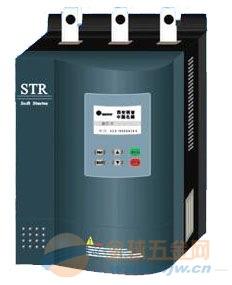 西安西普STR030C-3