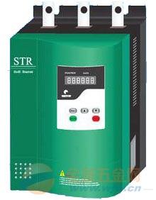 西安西普STR187L-3