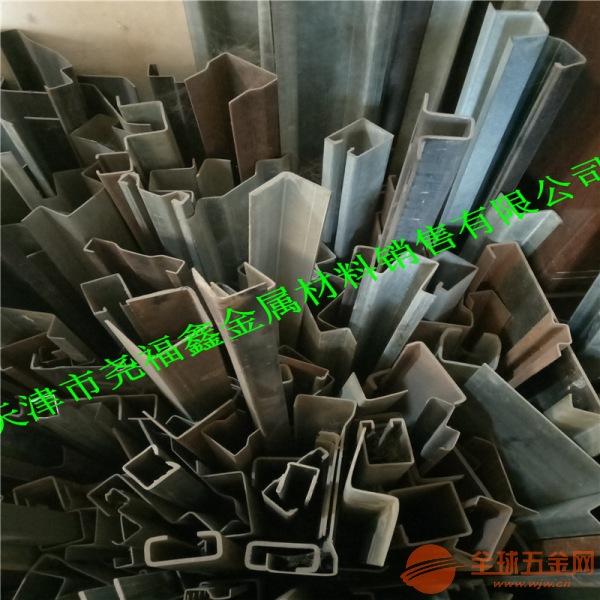 天津异型钢批发优惠