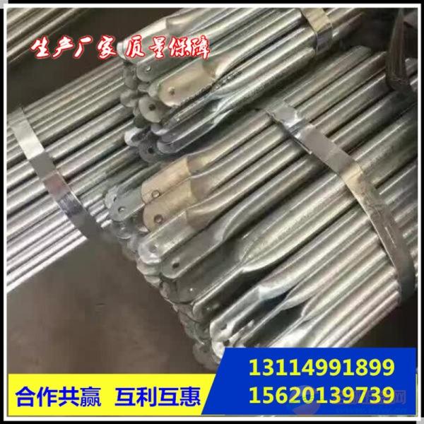 舒城县新型温室大棚加工