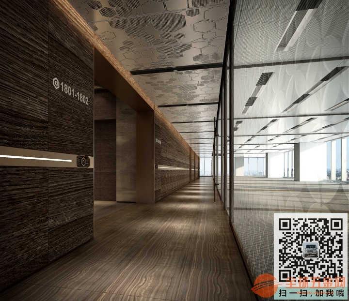 河北木纹铝单板出货合格率99%以上