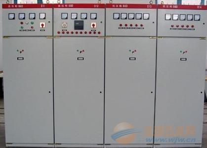 广州二手配电柜回收厂家