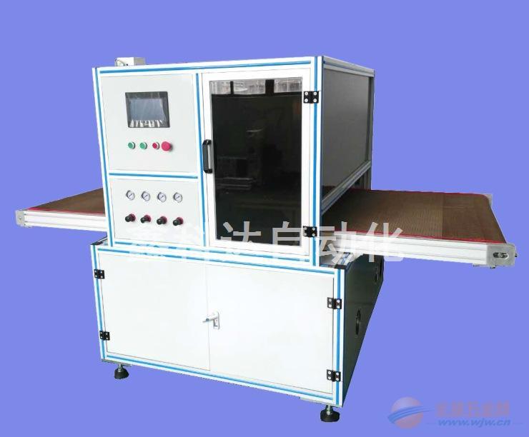 低温常压等离子表面处理机 技术先进,厂家直售