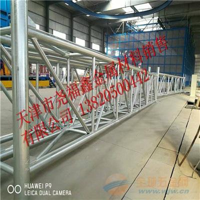 北京热镀锌、冷镀锌加工业务