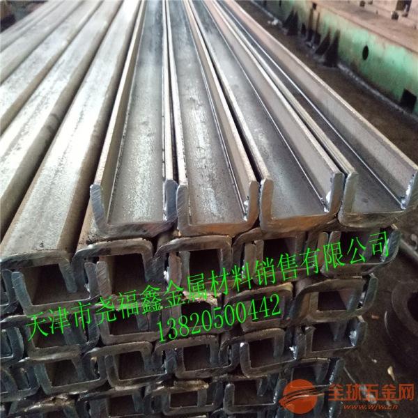 延吉热轧异型钢大量现货批发