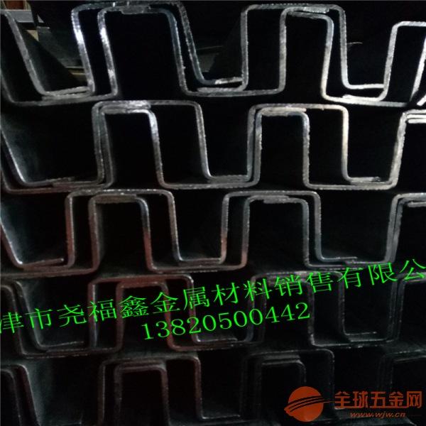 普兰店冷弯异型钢大量现货供应