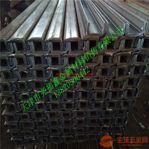 铁西区异型钢材生产厂家