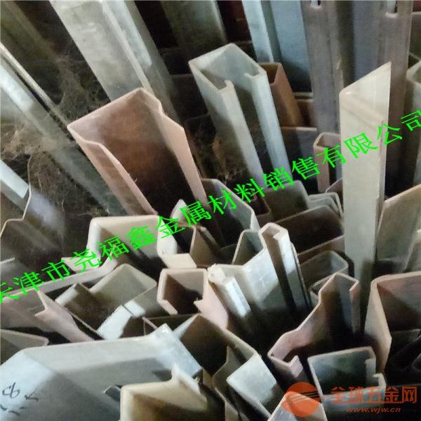 珲春加工异型钢生产厂家