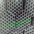 温州镀锌管 镀锌方矩管 镀锌螺旋管