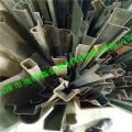 宁江区异型钢材生产厂家