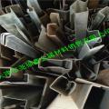 八道江区异型钢最新报价
