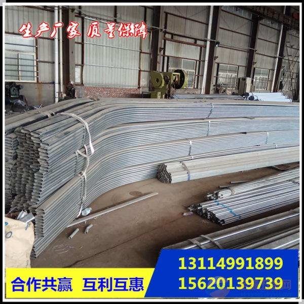 盱眙县镀锌管定做生产大棚管多少钱 天津大棚管厂家
