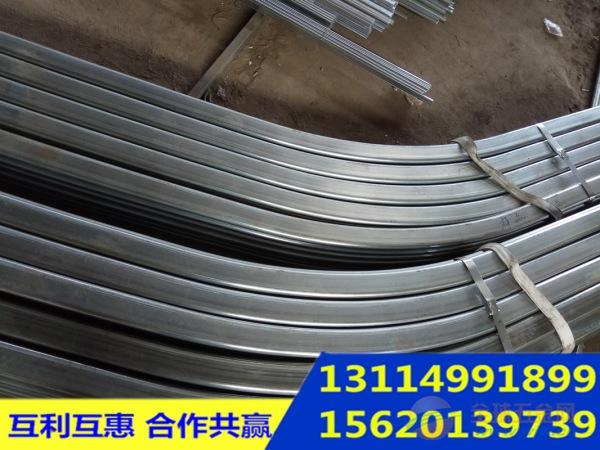 安远县6分*2.0大棚管价格大棚管批发价格|天津大棚