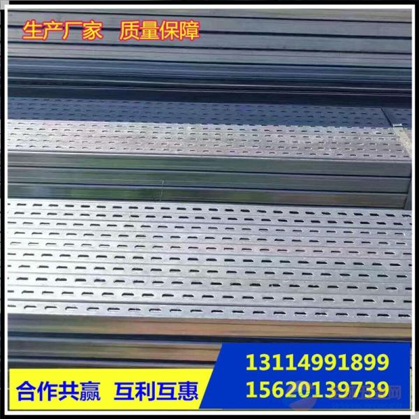 41*62*2.3光伏支架现货销售衢州%A光伏支架生产线