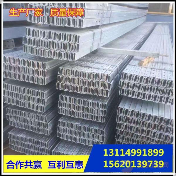 资阳市平屋面光伏支架生产厂家质量保证