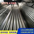 天津大棚管厂/乐山蘑菇种植大棚