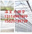 庆阳6分*1.5大棚管多少钱一米