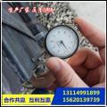 40*80*2.5方矩管锡林郭勒生产批发