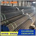 海南儋州市大棚管重量价格镀锌管定做生产