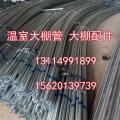天津包塑大棚管厂家/石河子养殖大棚