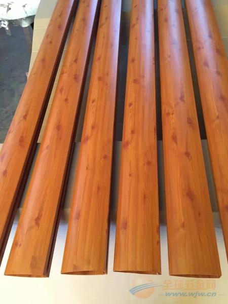 木纹铝方通厂家批发,年中冲量,成本价直销