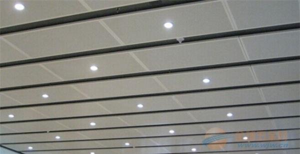 七台河市铝蜂窝板隔断多少钱一平方,铝蜂窝板隔断价格实惠