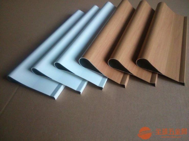 广东铝挂片生产厂家直销,一手货源,价格优惠!