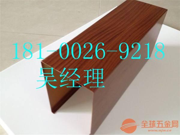 铝单板!全中国买铝单板都找我,买了都说服务好!