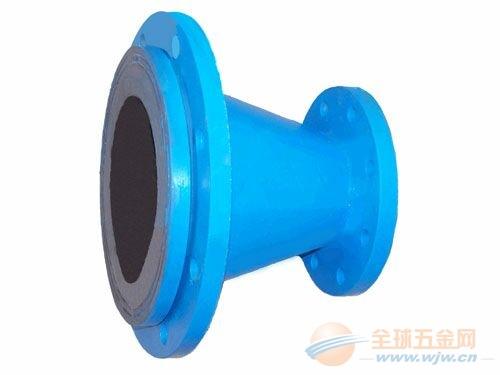 安国石灰水管道材质