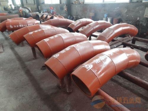 涿州耐磨陶瓷防腐
