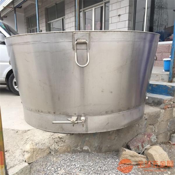 大米发酵酿酒步骤