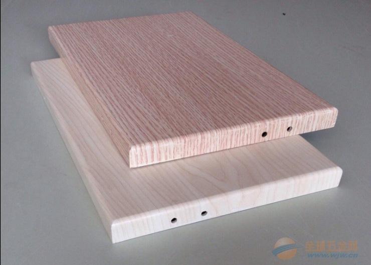 南阳氟碳铝单板厂家