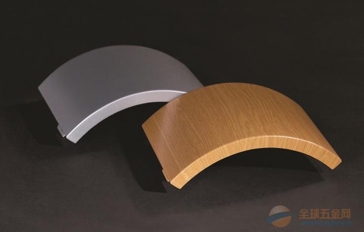 廊坊氟碳铝单板价格