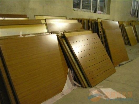 黄南氟碳铝单板厂家