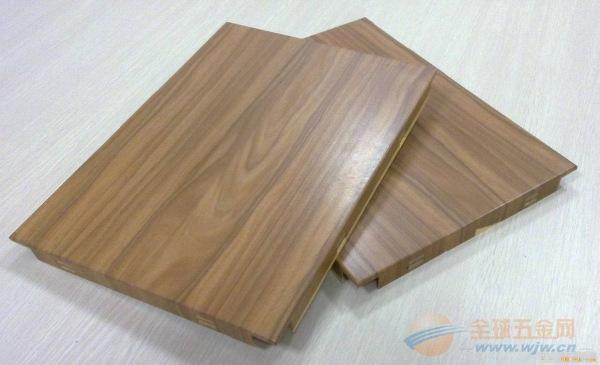 桂林氟碳铝单板价格