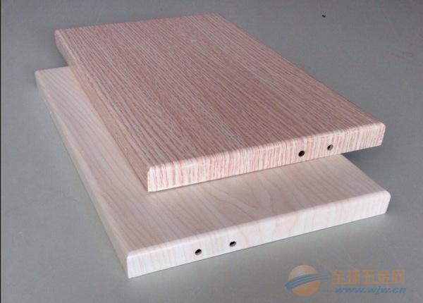 长春氟碳铝单板价格