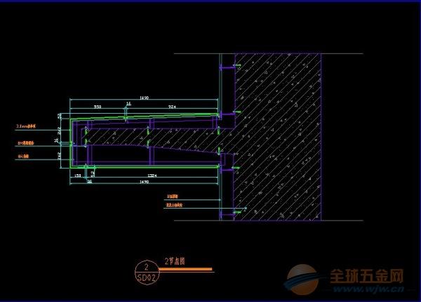 河池氟碳铝单板厂家